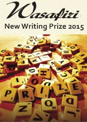 The Wasafiri New Writing Prize Welcomes Entries from Around the World