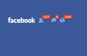 Facebook Schmacebook