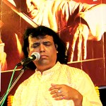Nourishing a Musical Legacy: Pt. Girish Chatterjee