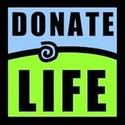 Giving is Living – Organ Donation