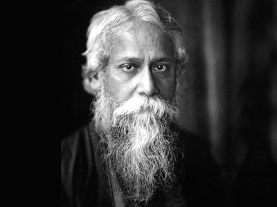 Tagore Weekend Festival