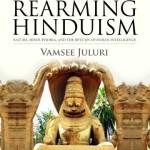 Who is a Hindu, Again?