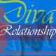Long Term Relationship Fizzling?