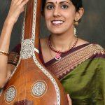 SanKritiLaya Cultivates Musicians