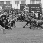 India's Sports Leagues