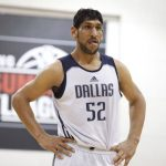 From Punjab to Texas Basketball Legend