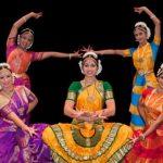 Jayendra Kalakendra's 20th year
