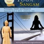 Yoga Sangam