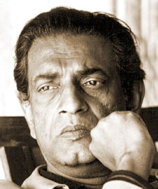 Golden Film for a Golden Jubilee Pather Panchali