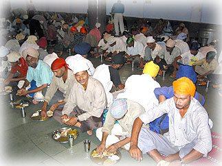 Sikh Sense