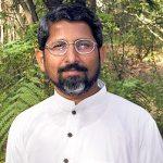 Swami Chidananda's Vedanta Lectures on the Ramana Gita