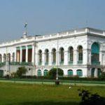 Calcutta Daze