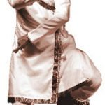 State of the Art of Kathak