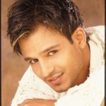 The Passion of Vivek Oberoi