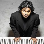 A.R. Rahman and Bollywood Night at Hollywood Bowl