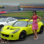 UnDesi : Unconventional Choices