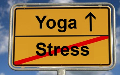 Yoga: Walking on a Path Beyond the Asanas
