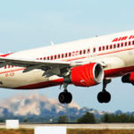 Air India Begins Selling Female-Only Seat Sections