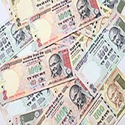 New RBI measures for NRIs in demonetization scheme