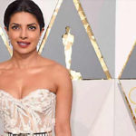 Dressing Priyanka Chopra: Celebrity Stylist and Director Sophia Banks Speaks