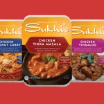 Sukhi's Foods: A Story of Incredible Determination