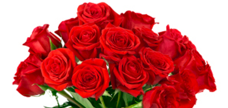 For Mother's Day Blooms, Three Things You Need to do Before Valentine's Day