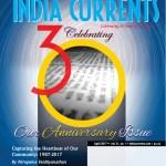 April 2017 Digital Edition