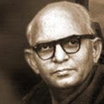 Jandhyala Papayya Sastri : He Who Listened to Flowers Talk