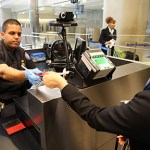Legal Advice for Traveling Back to the US
