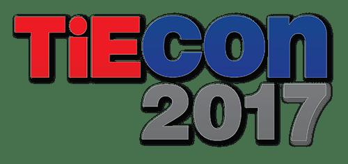 Tiecon 2017
