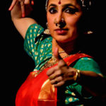 Jataka Tales and More at San Francisco Arts Festival
