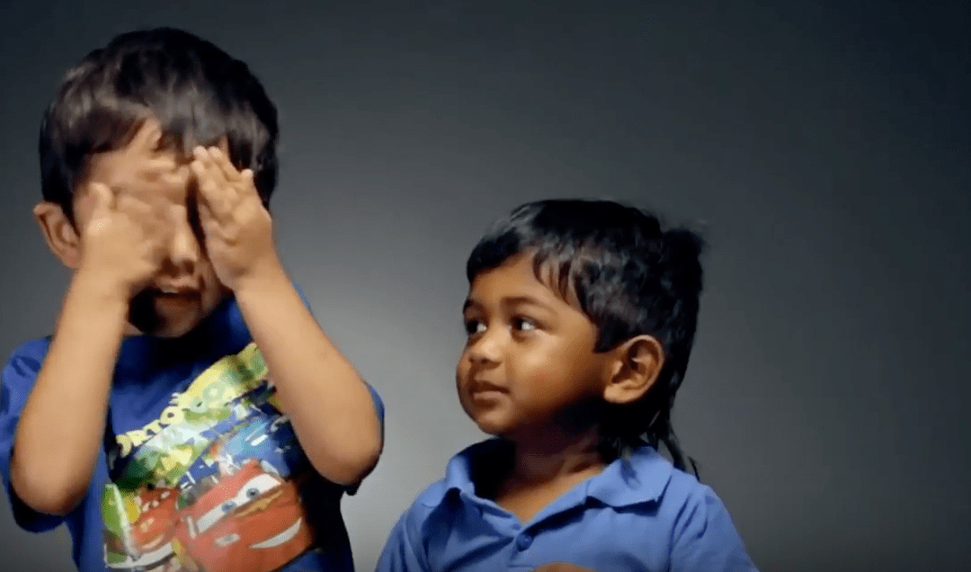 """1.2 Billion Shades of Beautiful"" : A Campaign Against Skin Color Bias"