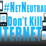 Join Net Neutrality Day of Action Today!