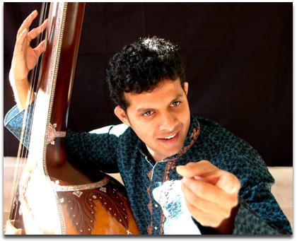 Mahesh Kale – Live in Concert: Sur Niragas Ho – Pure. Soulful. Transcendent.