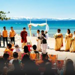 The Big Fat Indian Wedding – East Meets West: Traditions, Tamasha and Tales to Last a Lifetime