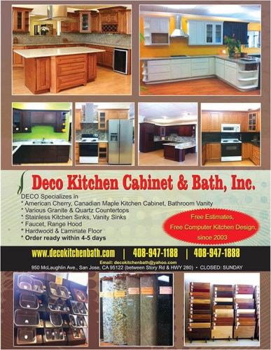 Deco Kitchen Cabinet Bath Home Of The Global Indian Events