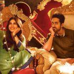 Subh Mangal Saavdhan: A Review