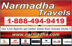 Narmadha Travels