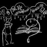 Memory Books-Helping Preserve Identities