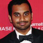 Sunday Morning News Feed Stopper: Aziz Ansari