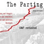 The Partition Revisited