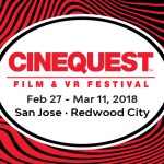 Cinequest Represents the Culture and Community of Silicon Valley with Selection of Indian Films