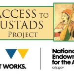 ACIT Seattle To Receive $10,000 NEA Grant