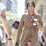 When Sridevi Refused Steven Spielberg