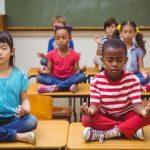 Minding Mindfulness