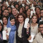 Akshay Kumar Raises the Curtains: Pad Man