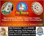 Jay Bharat Restaurant