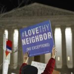 Sizing Up Immigrant Rights—Best Hope In Ballot Box