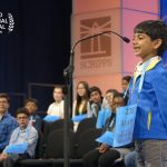 South Asian Spelling Bee Documentary Debuts
