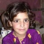 What Is My Voice? A Poem For Asifa